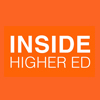 Source: Inside Higher Ed